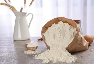 Plain Flour (Manildra)